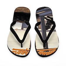 2008_04_04DanielPollera Flip Flops