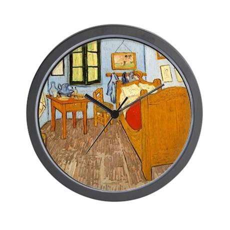 vincents room wall clock by admin cp17987565