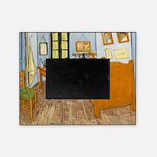 Vincents Room Picture Frame