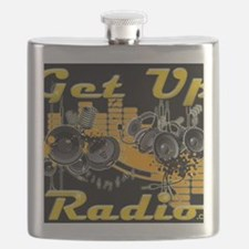 getupradio-sweater 1 Flask