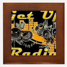 getupradio-sweater 1 Framed Tile