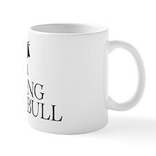 slb2 Mug