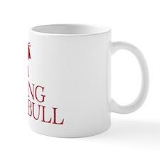 slb Mug