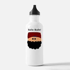 Balle_Turban Water Bottle