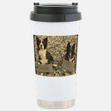 106_0086_sepia_frame Stainless Steel Travel Mug