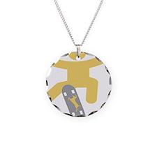 flip4 Necklace