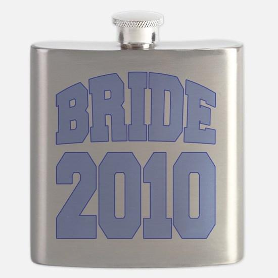 bride2010warped2 Flask