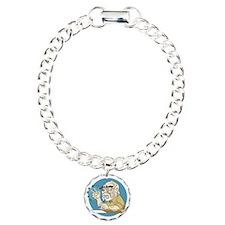 DD_DM Bracelet