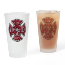 02 FireMen 3.5 revised Drinking Glass