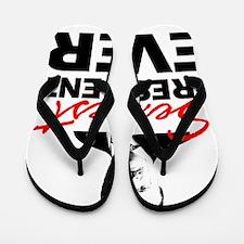 ART 2 TR Sexiest Flip Flops