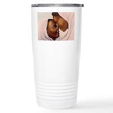 Mothers Moment12x9 Travel Mug