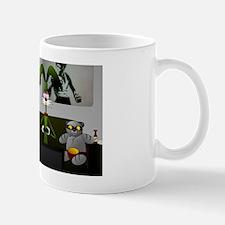 CafePress_CarrotCrew Mug