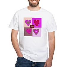 WhatsThe Word10x10 Shirt