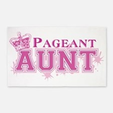 Pageant_aunt 3'x5' Area Rug