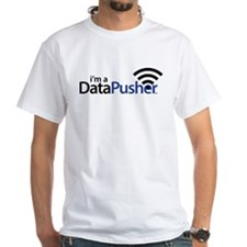 Data Pusher T-Shirt