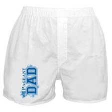 Pageant_dadsig Boxer Shorts