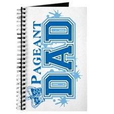 Pageant_dadsig Journal