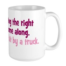 right_person_bs2 Mug