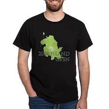 island-golf T-Shirt
