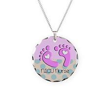 NICU Nurse 1 Necklace