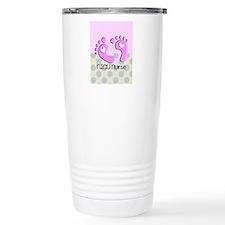 NICU Nurse 1 Travel Mug
