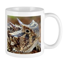 Cute Creature Mug