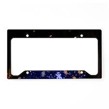 IMG_5328 License Plate Holder
