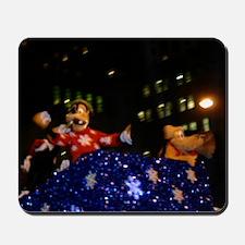 IMG_5328 Mousepad