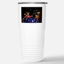 IMG_5328 Travel Mug