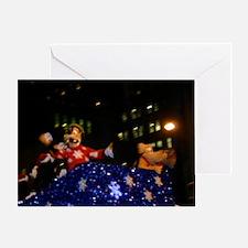 IMG_5328 Greeting Card