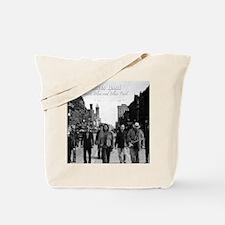 BHBB Promo Photo Tote Bag