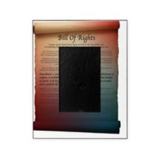 bill of rights_1 Picture Frame
