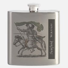Seafood Small Viner_200dpi Flask