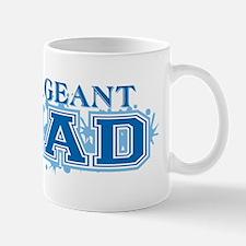 Pageant_dadbs Mug