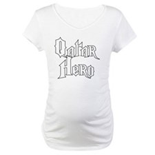 5-qatar hero Shirt