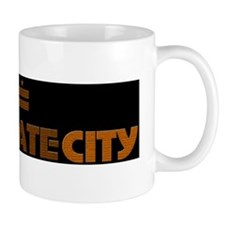 brown_v5.5_Blacktee Mug