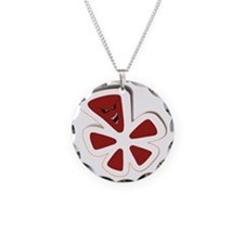 yelp truth Necklace
