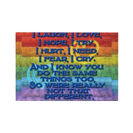 Gay Pride Poem 85