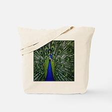 blanket6 Tote Bag