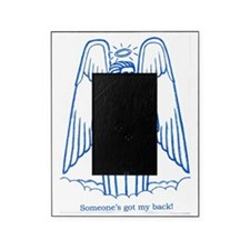 guardian angel Picture Frame
