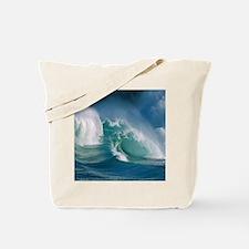 blanket30 Tote Bag
