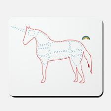 unicorn_cafepress Mousepad