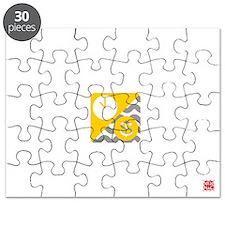 00048 Puzzle