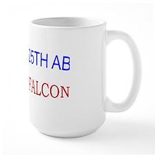 1st 325th abn inf cap11 Mug