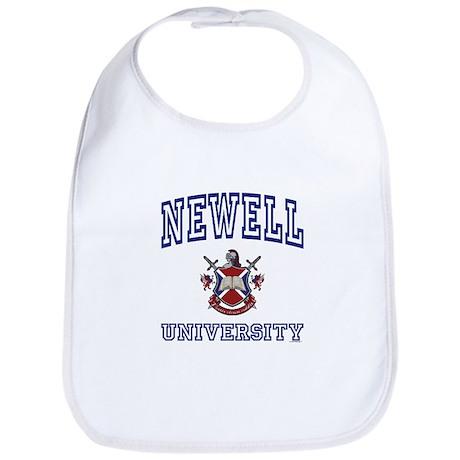 NEWELL University Bib