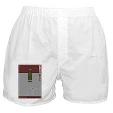 reloading_jason Boxer Shorts