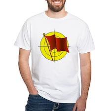 AAAAA-LJB-257-ABC T-Shirt