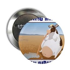 "milk 2.25"" Button"