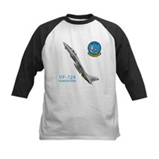 VF-124 Gunfighters Tee