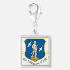 200px-Air_National_Guard.png Charms